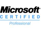 microsoft-professional