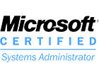microsoft-system-administrator