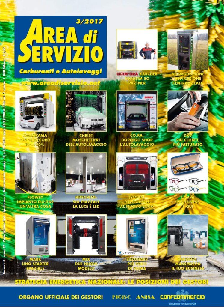 area di servizio_3_2017 copertina