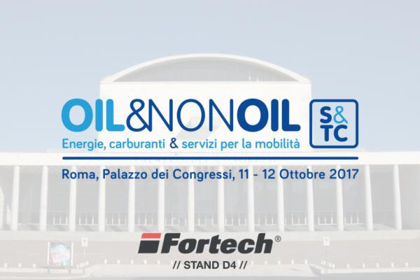 FORTECH-FIERA-2017-OIL-NONOIL