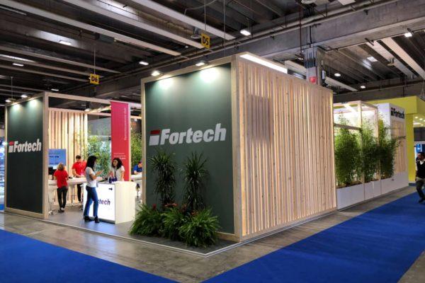 Fortech-Oil&nonoil-Verona-2018