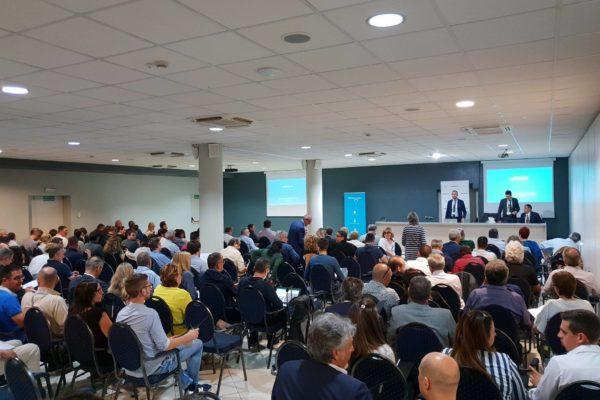 fattur1click fortech seminari gratuiti
